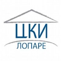 logo cki lopare modified