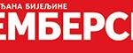 СЕМБЕРСКЕ НОВИНЕ: Хроника Лопара